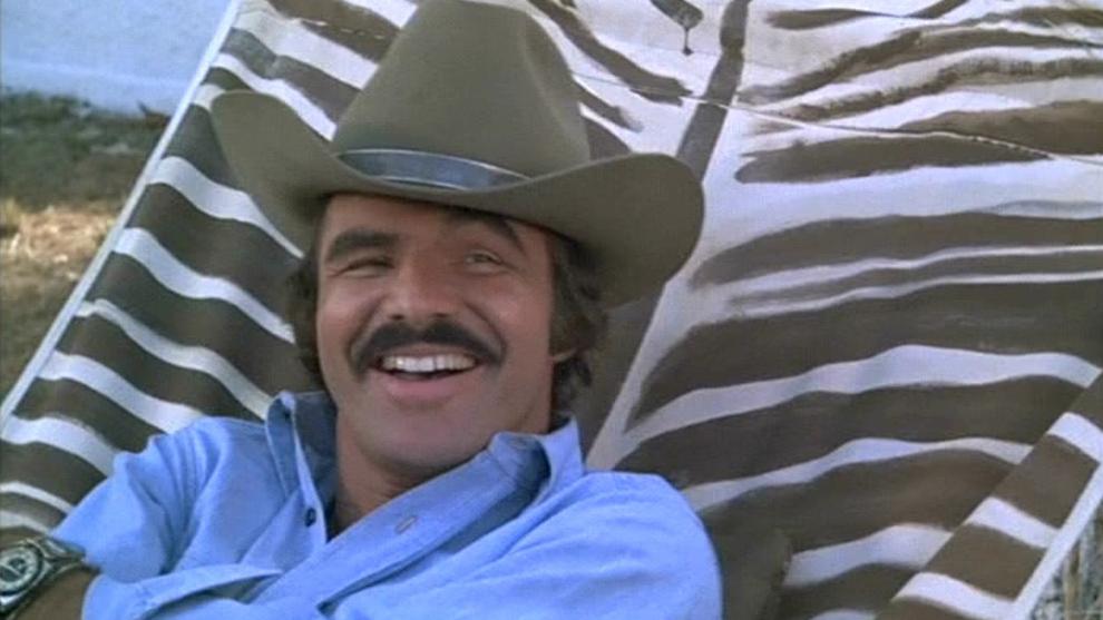 145f8f74923c2 Burt Reynolds